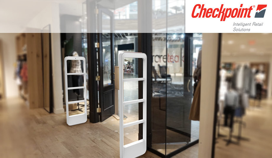 Retail Security Systems South Africa