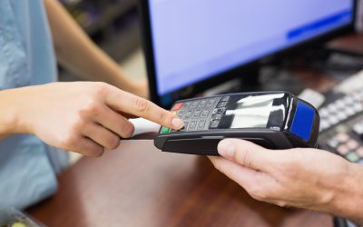 How to Prevent Employee Theft in Retail